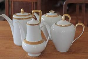 Rosenthal Porzellan Verkaufen : porzellan kanne kpm rosenthal eschenbach thomas in ~ Michelbontemps.com Haus und Dekorationen