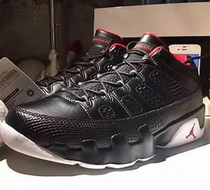 02780aceb95 Jordan Retro Low. air jordan 5 low fire red 2016 sneaker bar detroit ...