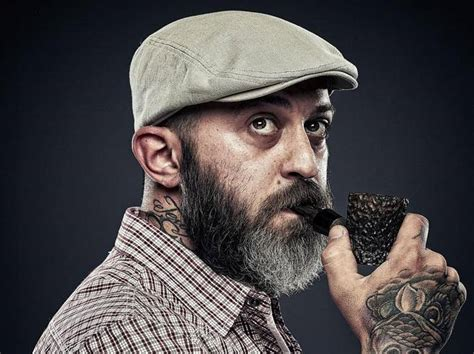 simbolo di vanit 224 o saggezza barbe meneghine a new york