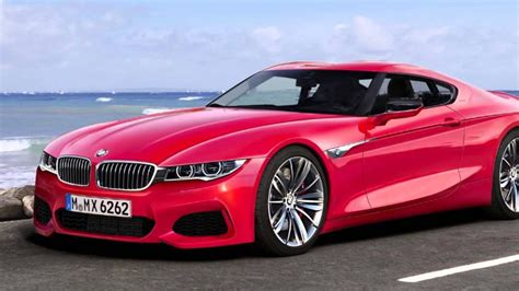 2020 Bmw M3  Review, Price, Engine, Styling, Interior