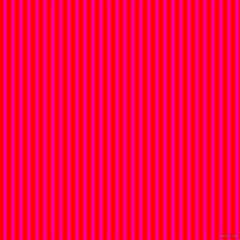 Deep Pink And Red Vertical Lines And Stripes Seamless