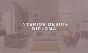 professional diploma in interior design and business With interior decorating diploma