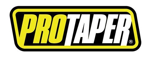 fox motocross protaper logo sport logo load com
