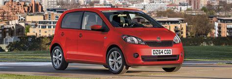 Safest Most Economical Car by Most Economical City Cars Carwow