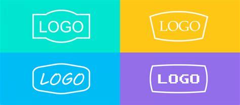 typography logo design tips exles ideas