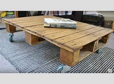 15 DIY things to make out of wood pallets craftsfindercom