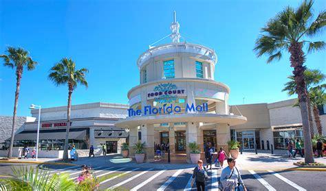 olive garden fashion place mall shopping disney resort villas