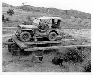 Ford Coutances : 243 best jeep gp ford 1944 images on pinterest jeep stuff jeep and jeep willys ~ Gottalentnigeria.com Avis de Voitures