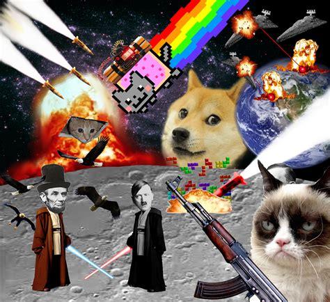 Collage Meme - image gallery meme collage