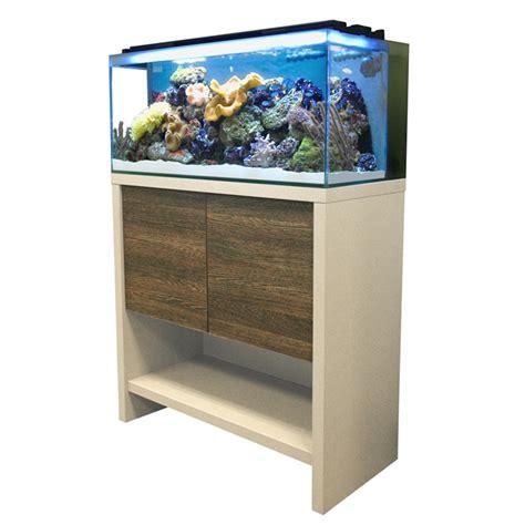 fluval tanks fluval m90 reef aquarium set 36 gallon 36 quot lx16 5 quot wx15 7 quot h