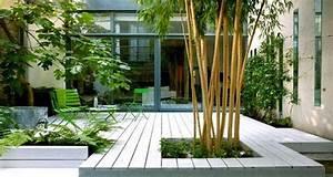 Quel Arbre Planter Près D Une Maison : jardin japonais quelles plantes et arbres pour un jardin ~ Dode.kayakingforconservation.com Idées de Décoration