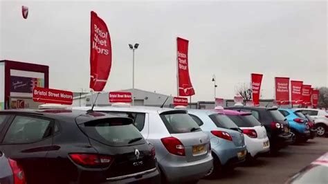 Used Car Dealers by Used Cars Derby Your Local Used Car Dealership In Derby