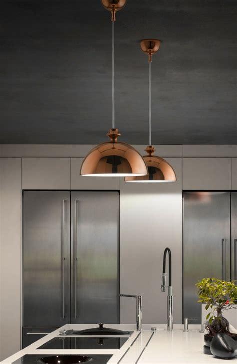 luminaire de cuisine luminaire de cuisine luminaire salle manger aux styles