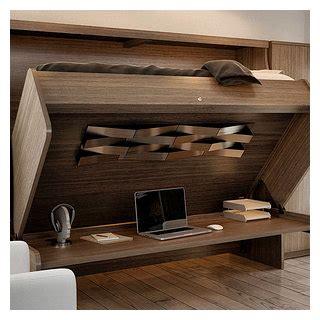 lit escamotable avec bureau bureau lit escamotable avec matelas tanguay