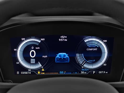 image  bmw  coupe instrument cluster size
