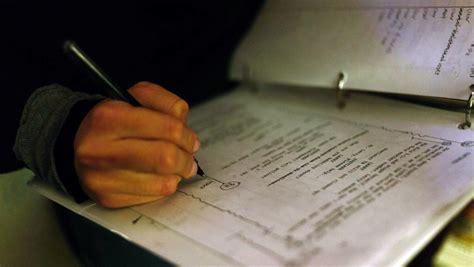 mfa  screenwriting dodge chapman university