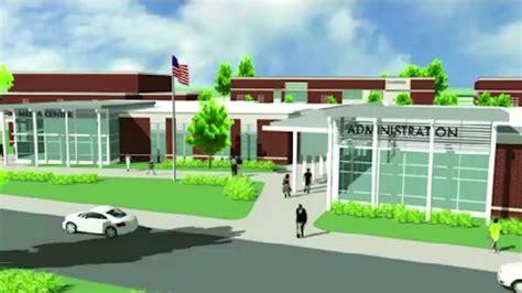 manatee county schools bring concerns