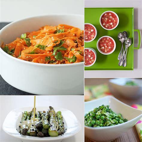best side dishes best bbq side dishes popsugar food