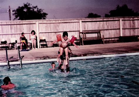 lordsfield swimming club overton basingstoke hampshire lordsfield swimming club