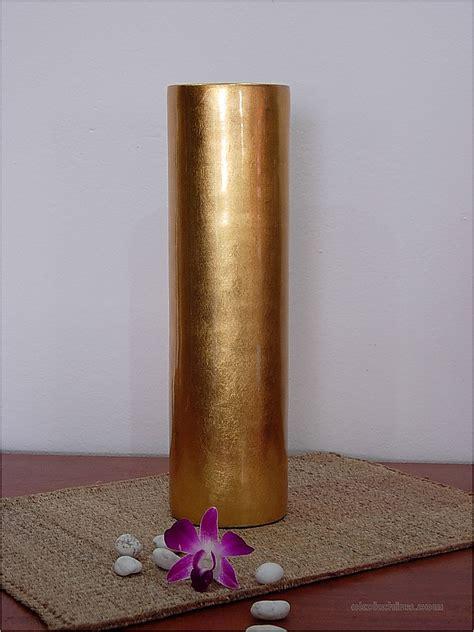 bamboo worktops  bamboo vase