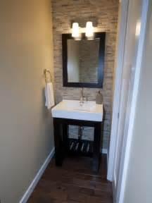 small powder bathroom ideas contemporary powder room small vanity mirror design pictures remodel decor and ideas