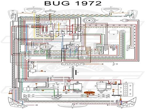 Super Beetle Engine Wiring Diagram Forums