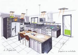 dessiner cuisine 3d cuisine ikea comment planifier votre With dessiner cuisine en 3d gratuit