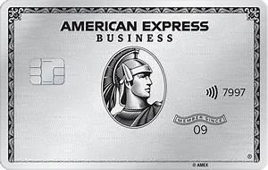 American Express Abrechnung : american express zusatzkartenportal ~ Watch28wear.com Haus und Dekorationen