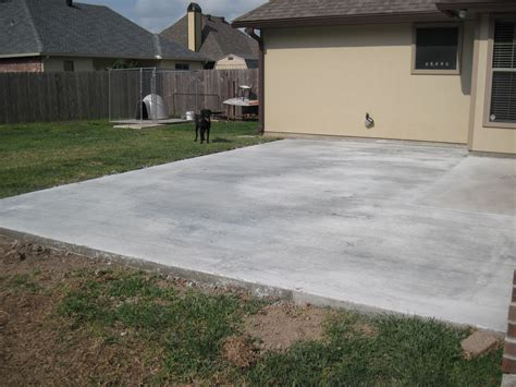 patio covers denham springs 25 address of home repair in louisiana dototday