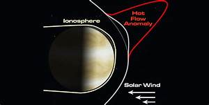 Astronomy and Space News - Astro Watch: Planet-Sized Space ...