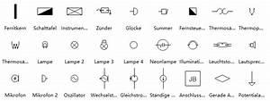 Elektro Planungs Software Kostenlos : schaltplan programm elektrische schaltpl ne zeichnen und erstellen ~ Eleganceandgraceweddings.com Haus und Dekorationen