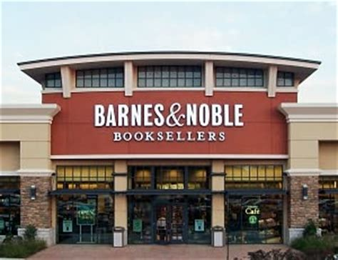 barnes and noble new releases entertainer criscuolo expands talents with a