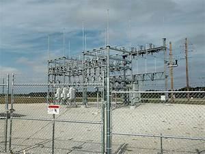 Shelbyville Substation