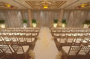 The venetian palazzo hotel weddings las vegas nv for Wedding venues in las vegas nv
