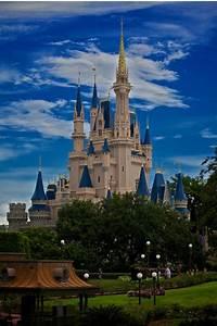 La Plus Belle Maison Du Monde : pin cendrillon cinderella de clyde geronimi 1950 galerie ~ Melissatoandfro.com Idées de Décoration