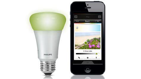 philips hue light bulbs desire this philips hue smart led light bulbs