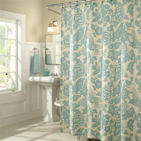 bird shower curtain high end lime green bird luxury shower curtains