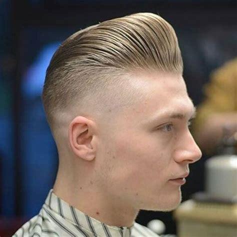 ideas   face hairstyles  pinterest