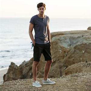 29 Relaxed Yet Stylish Men Vacation Outfits - Styleoholic