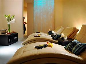 relaxation room ideas design of your house its good With relaxing bedroom ideas for decorating