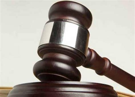 vendita all asta di beni mobili tribunale di biella concordato preventivo n 02 2012