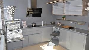 Besteckeinsatz Leicht Küche : leicht ceres alpingrau antikeiche k che4you ~ Sanjose-hotels-ca.com Haus und Dekorationen