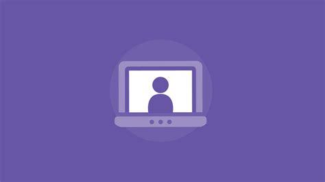 virtual instructor led training vilt training industry