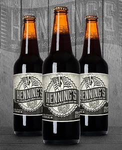 17 best images about more beer design on pinterest With homebrew beer bottle labels