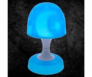 Lampe Chevet Enfant : lampe chevet pile ~ Teatrodelosmanantiales.com Idées de Décoration