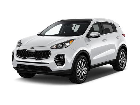 kia sorento jamaica kia cars review release