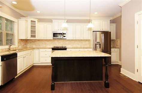 medallion kitchen cabinets all about 42 inch kitchen cabinets you must home