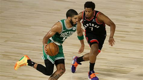 Celtics vs. Raptors live score, updates, highlights from ...