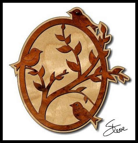scroll saw designs 1000 images about scroll saw patterns on