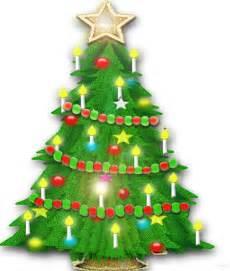 Bildergebnis für weihnachtsbaum bilder